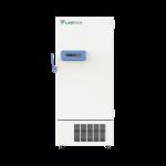 -40°C Upright Freezer LUF-B23