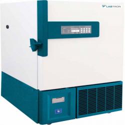 -65�C Ultra Low Temperature Upright Freezers LUF-C23