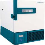 -65�C Ultra Low Temperature Upright Freezers LUF-C24