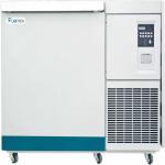-86�C Ultra Low Temperature Chest Freezers LCF-D14