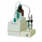 Acid Number Tester LAAT-A12