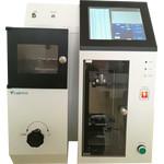 Automatic Distillation Apparatus LADA-A10