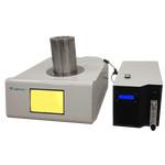 Automatic Thermogravimetric Analyzer LTGA-A10