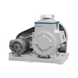 Belt Drive Vacuum Pump LBDVP-A13