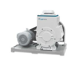 Belt Drive Vacuum Pump LBDVP-A14
