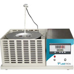 Carbon Residue Tester (Digital Temperature Controlled Electric Furnace Methods) LRCT-B11