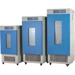 Cooling Incubator LCOI-B11