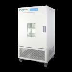 Cooling Incubator LCOI-B15