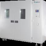 Cooling Incubator LCOI-B17