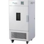 Cooling Incubator LCOI-C20