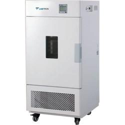 Cooling Incubator LCOI-C22