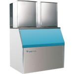 Cube Ice Makers LCIM-B10