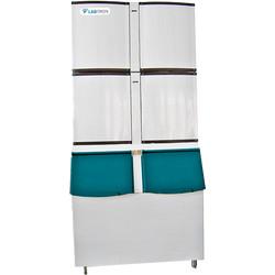 Cube Ice Makers LCIM-B20