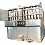 Cube Ice Makers LCIM-B30