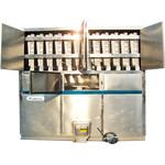 Cube Ice Makers LCIM-B31