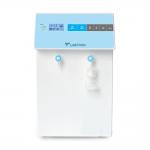 Deionized Water System LDIN-A20
