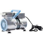 Diaphragm Vacuum Pump LDVP-A10