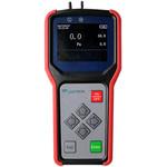 Environmental Monitoring Equipments : Digital Differential Pressure Meter LDPM-A20
