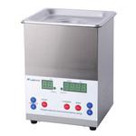 Digital Ultrasonic Cleaner LDUC-A14