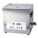 Digital Ultrasonic Cleaner LDUC-A17