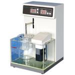 Pharmaceutical Testing : Disintegration tester LDIT-A10
