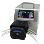 Dispensing peristaltic pump LDPP-C10