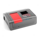 Double Beam UV-Vis Spectrophotometer LUS-B13