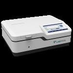 Double Beam UV/Vis Spectrophotometer LUS-B32