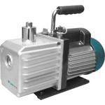 Double Stage Rotary Vane Vacuum Pump LDSVP-A11