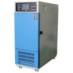 Drug Stability Chamber with Illumination LDST-B10