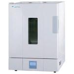 Drying Oven LDO-C10