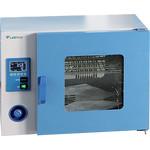 Drying Oven LDO-E10