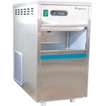 Flake Ice Maker LFIM-A10