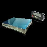 Environmental Monitoring Equipments : Floor Balance LFRB-A20