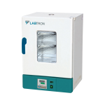 Oven : Forced Air Drying Oven LFDO-A15