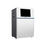 Gel Documentation System LGDS-A10