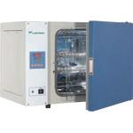 Heating Incubator LHI-A13