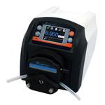 Intelligent flow peristaltic pump LIFP-A11