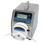 Intelligent flow peristaltic pump LIFP-C10