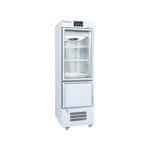 Lab Refrigerator-Freezer Combination LRFC-A14