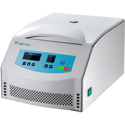 Low speed centrifuge LLS-A30