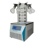 Manifold Freeze Dryer LBFD-D10