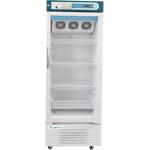 Refrigerators : Medical Refrigerator LMR-A12