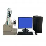 Mercaptan Sulfur Tester LMST-A10