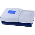 Microplate Reader LMPR-A12
