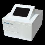 Microplate Reader LMPR-A15