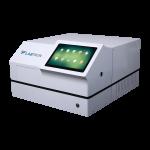 Microplate Reader LMPR-B10