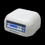 Microplate Shaker LMS-B10