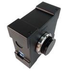 Microscopic Camera LUMC-A12