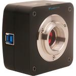 Microscopic Camera LUMC-C11